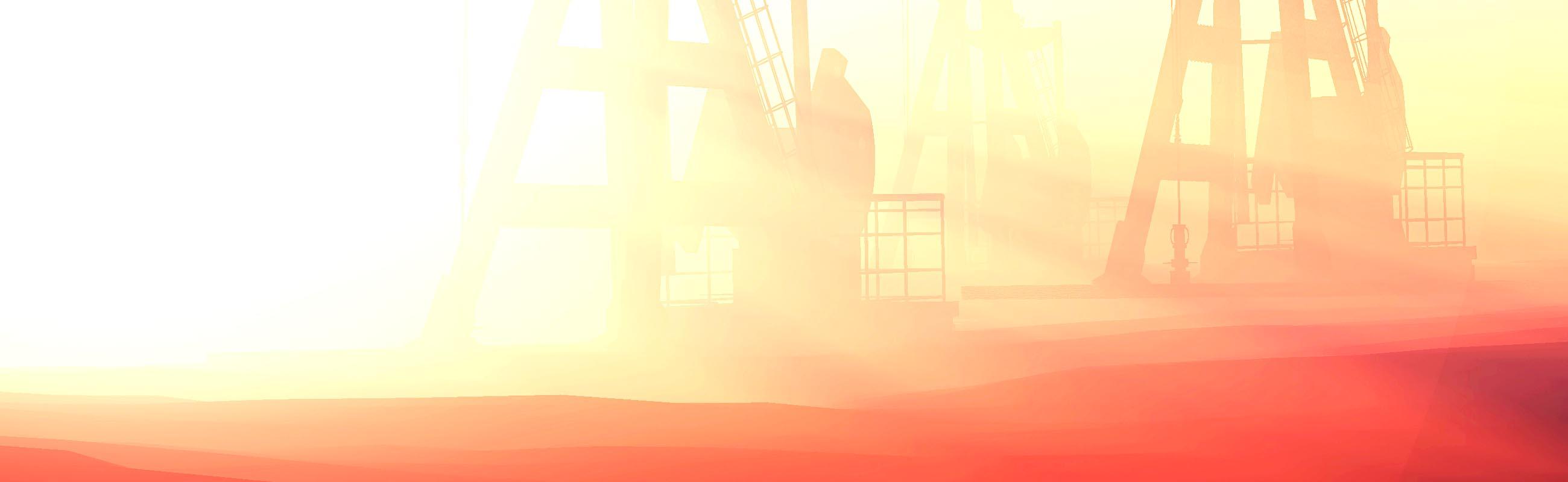 mining_solar_industrial